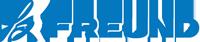 Freund-logo