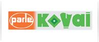 kovai-logo