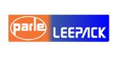 leepack-logo