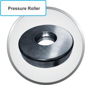 pressure-roller