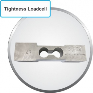 tightness-loadcell